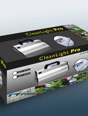 CleanLight Pro Unit 778117961