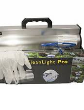 CleanLight Pro Unit 2038126707