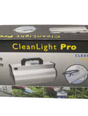 CleanLight Pro Unit 541468974