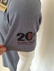 Get Serious! - T-Shirt 782395896